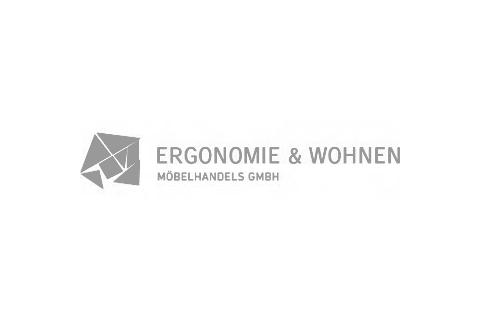 ergonomie und wohnen