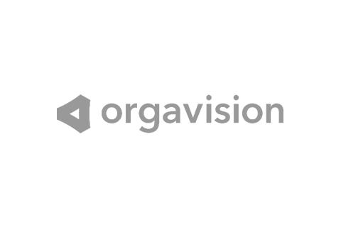 orgavision